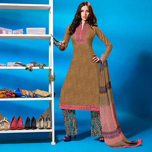 EVERSTYLISH SALWAR KAMEEZ DESIGNS 2015 WOMENS OFFICE CLOTHING