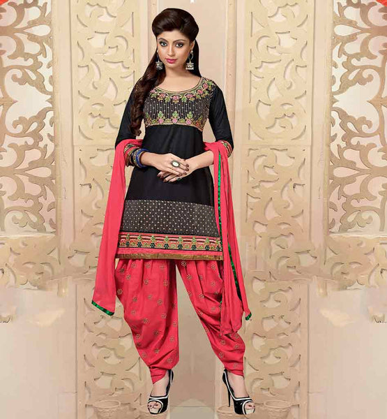 PATIALA SALWAR KAMEEZ DESIGNS OF SIMPLE SALWAR KAMEEZ  PATTERNS