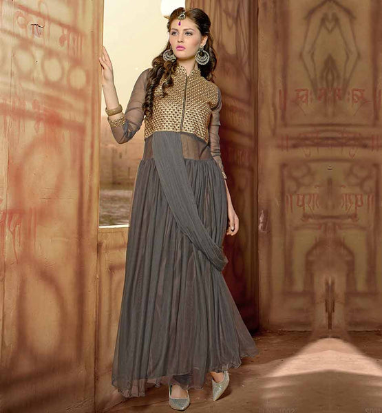 buy indian gowns online