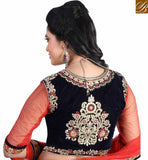 BROUGHT TO YOU BY STYLISH BAZAAR STUNNING GHAGHRA CHOLI DESIGN FOR MARRIAGES MCU11002