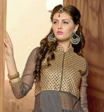 buy designer gowns online india