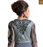 SALWAR KAMEEZ BACK SIDE IMAGES