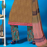 PAKISTANI LONG KURTIS IMAGES
