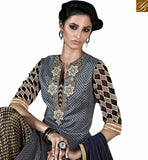 BROUGHT TO YOU B STYLISH BAZAAR MARVELOUS DESIGNER PUNJABI SUIT IN PATIYALA DESIGN VDSRY10028