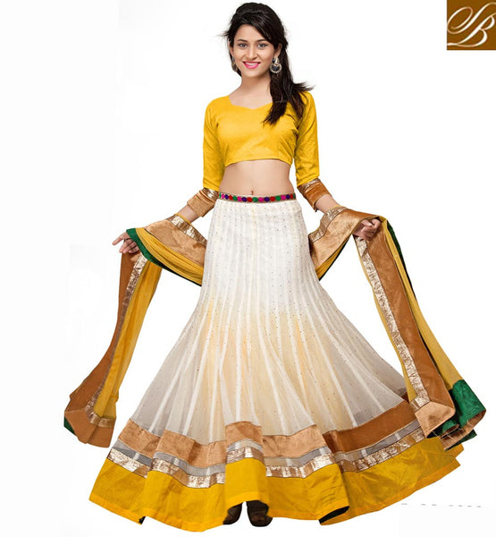 Lehenga Choli shopping online, Lehenga Choli online shopping, Lehenga Choli online shopping, Lehenga Choli shopping, online Lehenga Choli shopping