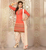PATIALA SALWAR KAMEEZ DESIGNS STYLISH SUIT DESIGNS FOR DAILY WEAR