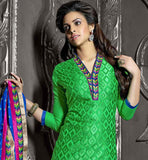 DESIGNS FOR PARTY WEAR INDIAN DRESSES PATTERNS VDAMI1003