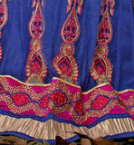 CHEAP RATE WEDDING WEAR LEHENGA CHOLI ONLINE SHOPPING