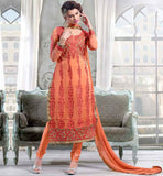 salwar kameez online shopping for women