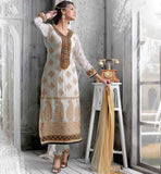 salwar kameez online shopping low price