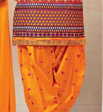 stylish punjabi suits images