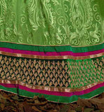 cheap lehenga choli online shopping