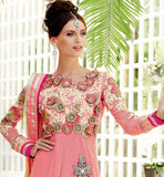 Ever Stylish wedding wear Anarkali