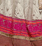 low rate lehenga choli online shopping
