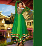 PURE GEORGETTE DRESS GLPK1005