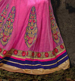cheap lehenga choli for sale