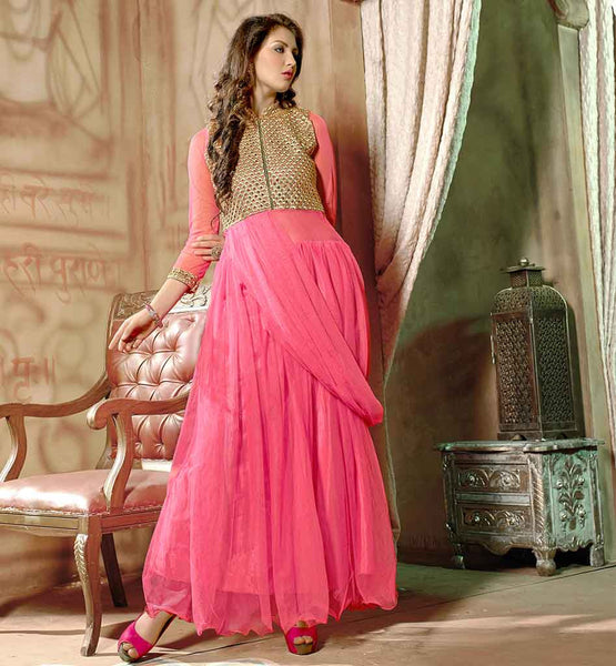 buy evening gowns in india online