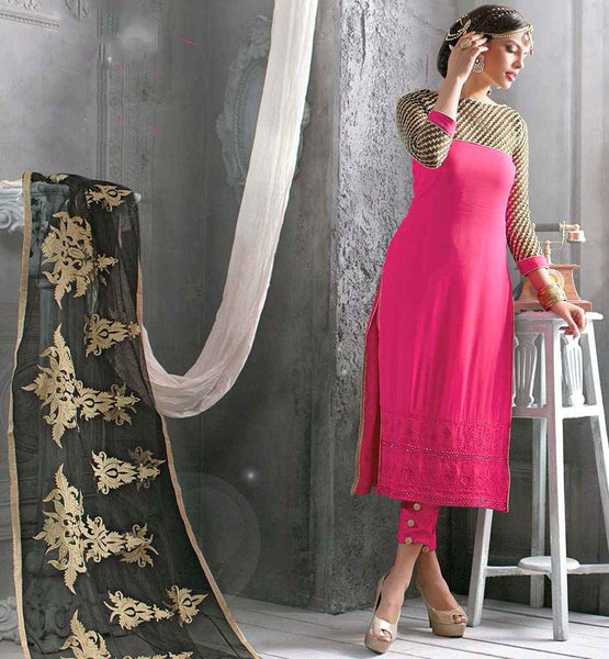 online shopping for party wear salwar kameez