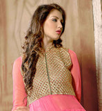 buy indian evening party wear gowns