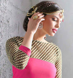 buy party wear salwar kameez online in india