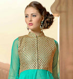 buy evening gowns in india