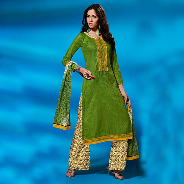 EVERSTYLISH SALWAR SUIT DESIGN DRESS STYLE 2015 DAILY WEAR CLOTHING