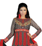 anarkali party suits uk shopping