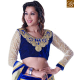 Designer wedding lehenga choli collection