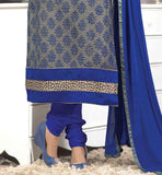 WIN-HEARTS-BY-WEARING-DRESS-ENRICHED-WITH-ZARI,-RESHAM-EMBROIDERY-AND-LACE-BORDER-SHALWAR-KAMEEZ-DESIGNS-BEST-OF-2015-PAKISTANI-FASHION-TRENDS-OF-DESIGNER-LADIES-SUITS