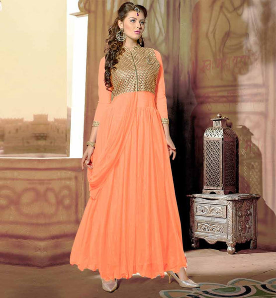 buy indian designer gowns online