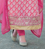 salwar kameez designs for short height