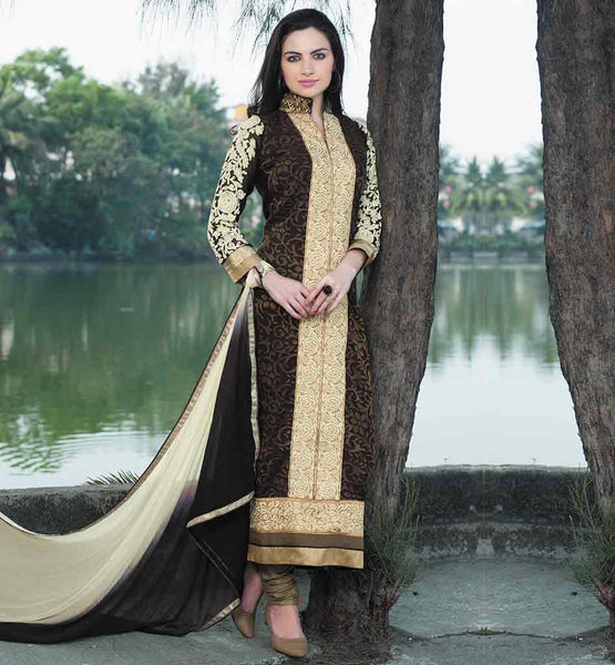EVERSTYLISH SHERWANI STYLE PARTY WEAR SALWAR KAMEEZ AT LOWEST PRICEEVERSTYLISH SHERWANI STYLE PARTY WEAR SALWAR KAMEEZ AT LOWEST PRICE
