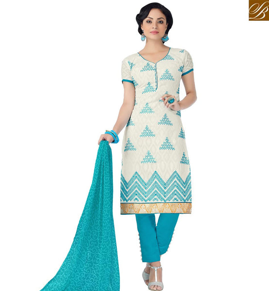 STYLISH BAZAAR PEPPY PAKISTANI CUT STYLE INDIAN DRESS SUIT DESIGN FOR WOMEN VDSUM10221