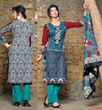 WEAR THIS COMFORTABLE AND EASY ON SKIN LIGHT WEIGHT PREMIUM GARMENT TO WIN HEARTS PAKISTAN CLOTHING FASHION WEAR OF SHALWAR KAMEEZ DESIGNS SUITS FOR WOMEN