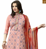 BROUGHT TO YOU BY STYLISH BAZAAR DAZZLING PAKISTANI STYLE PARTY WEAR INDIAN ONLINE CHURRIDAR VDBLU10262