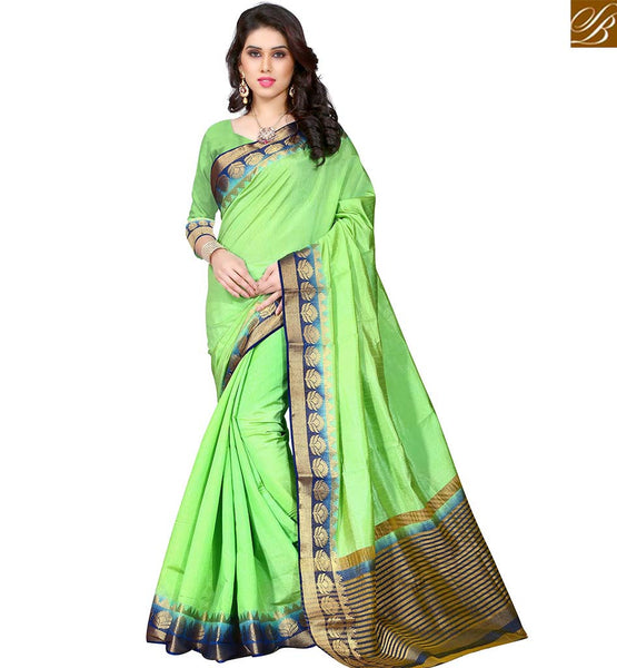 STYLISH BAZAAR PLEASING WOMEN INDIAN SAREE ONLINE SHOPPING VDBIT10275