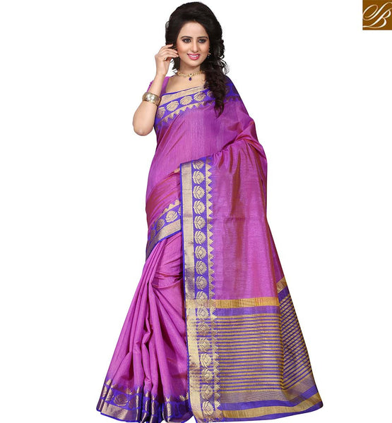 STYLISH BAZAAR RADIANT DESIGNER SAREE ONLINE SHOPPING VDBIT10277