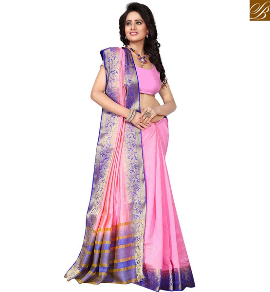 STYLISH BAZAAR RESPLENDENT PARTY WEAR SAREE WOMAN ONLINE SHOPPING VDBIT10279