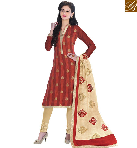 FROM THE HOUSE STYLISH BAZAAR ROYAL SALWAAR KAMEEZ PARTY WEAR STYLE VDCRF1027