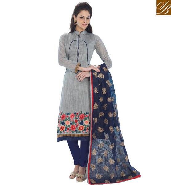 BROUGHT TO YOU BY STYLISH BAZAAR MAJESTIC SALWAAR KAMEEZ PAKISTANI STYLE FOR PARTIES VDCRF1029