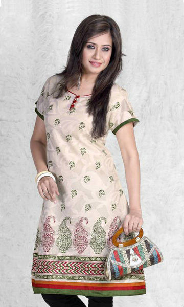 best online kurti shopping in india