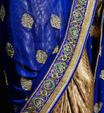 online saree shopping at low price