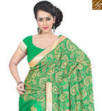 FROM THE HOUSE OF STYLISH BAZAAR EXCELLENT WOMEN SAREE SHOP ONLINE VDJAI10302