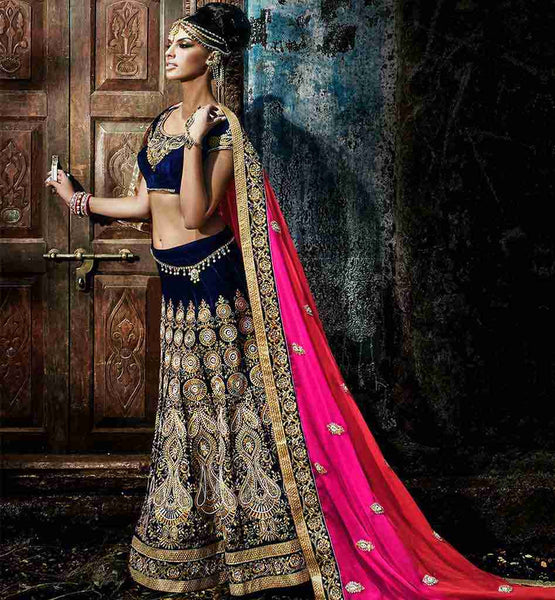 BLOUSE DESIGN 2015 BEST DESIGNER LEHENGA SAREES  BORDER LACE INDIA