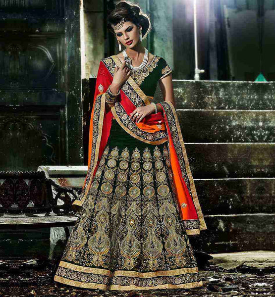 BLOUSE DESIGN FOR LEHENGA SAREE LATEST DESIGN 2015 WITH PRICE