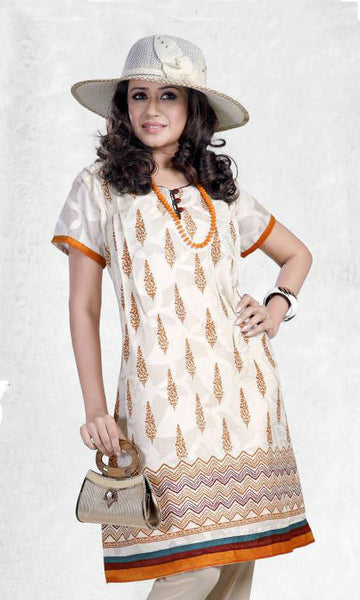 designer kurti online shopping india