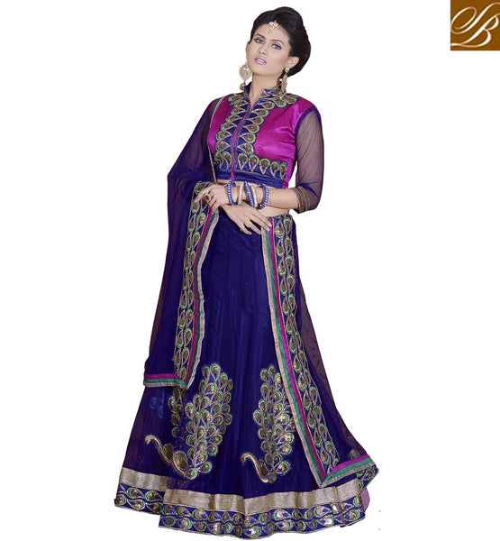 CHEAP BUT GOOD LOOKING LEHENGA CHOLI BUY ONLINE FOR GUJARATI WEDDINGS