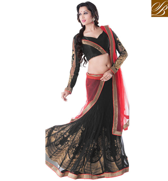 Indian wedding lehenga choli dresses online shopping