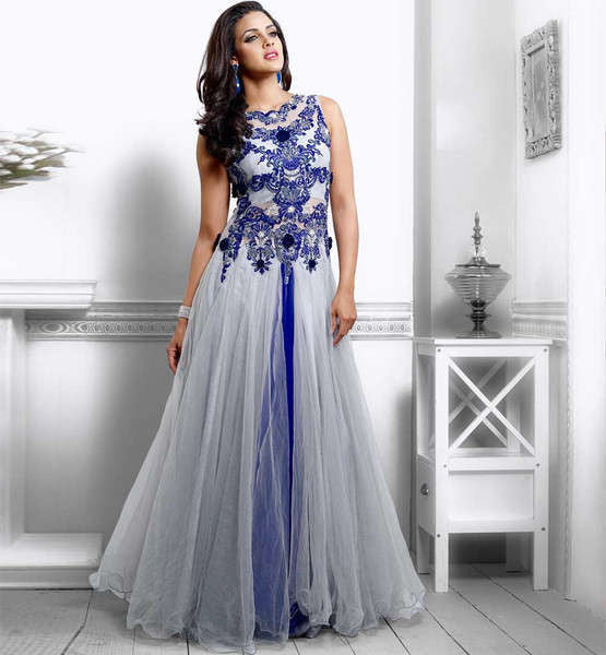 ONLINE GOWN SHOPPING FOR WOMEN