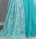 wedding gowns online purchase